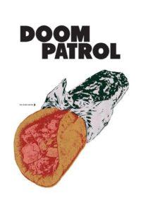 doom-patrol-cover