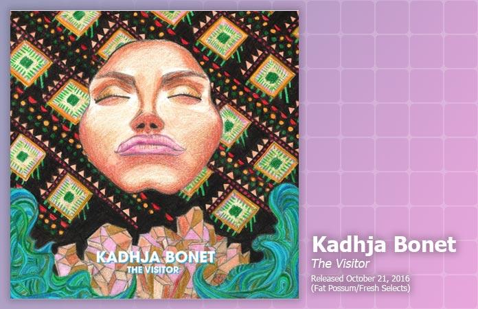kadhja-bonet-the-visitor-review-header-graphic