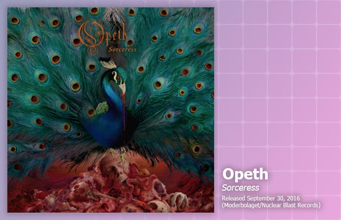 opeth-sorceress-review-header-graphic
