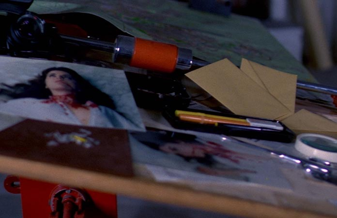 tenebre-blu-ray-review-header-graphic