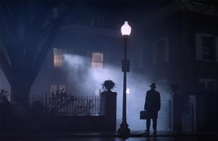 the-exorcist-tyler-talks-horror-header-graphic