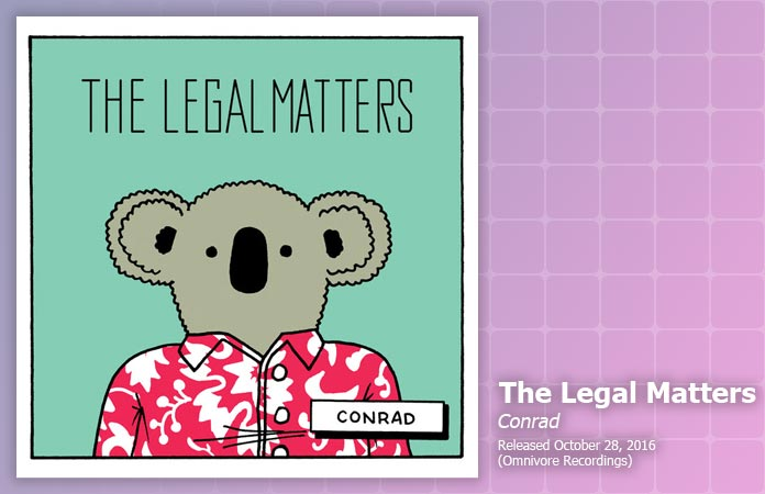 the-legal-matters-conrad-review-header-graphic