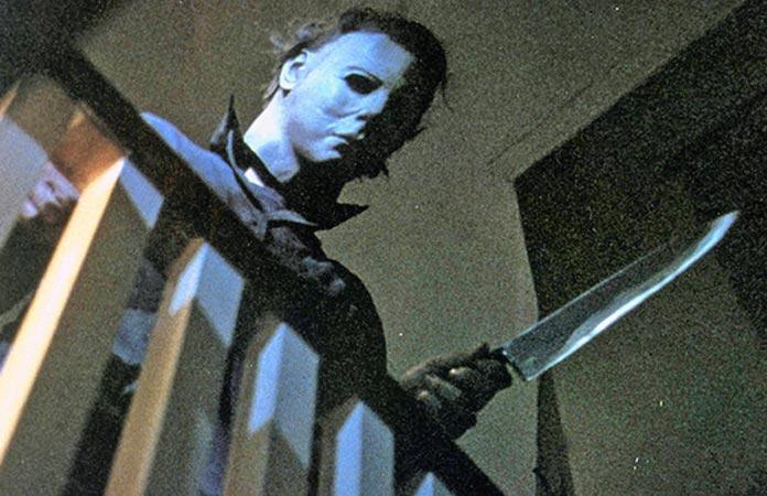 tyler-talks-horror-halloween-review-header-graphic