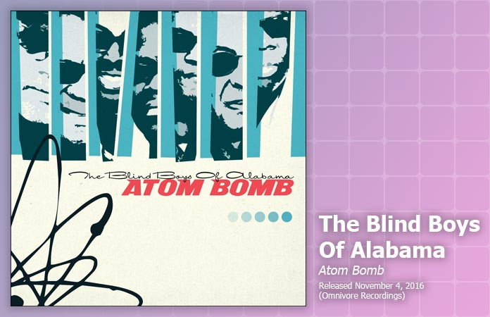 blind-boys-atom-bomb-review-header-graphic