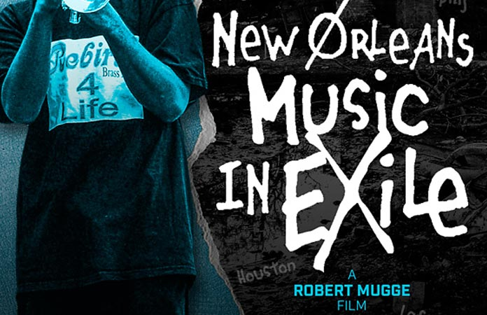 new-orleans-music-in-exile-movie-review-header-graphic