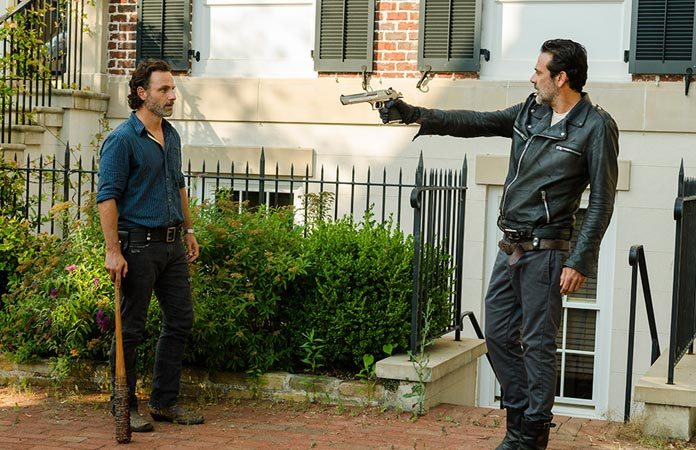 tv-review-twd-service-header-graphic