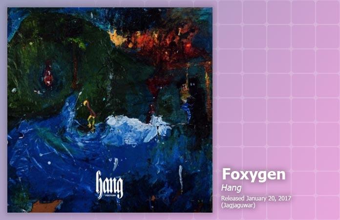 foxygen-hang-album-review-header-graphic