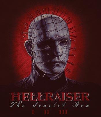 scarlet-box-hellraiser-cover-art