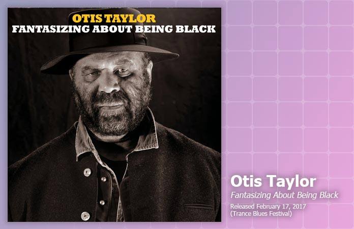 otis-taylor-review-header-graphic
