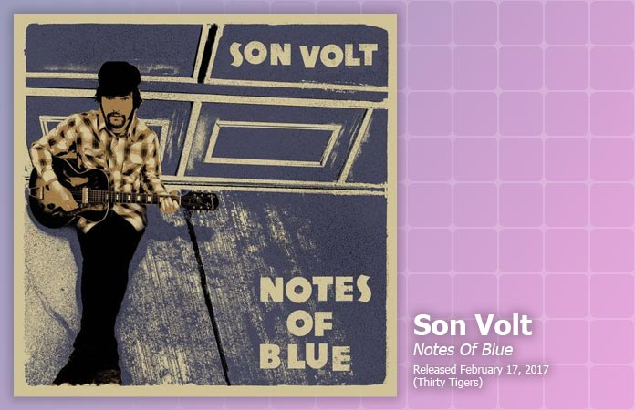 son-volt-notes-of-blue-review-header-graphic