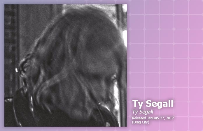 ty-segall-review-header-graphic
