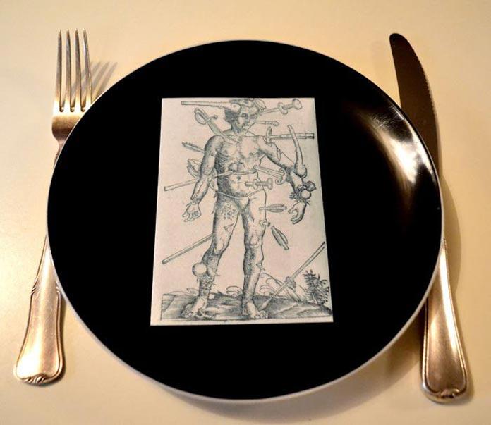 wound-man-card
