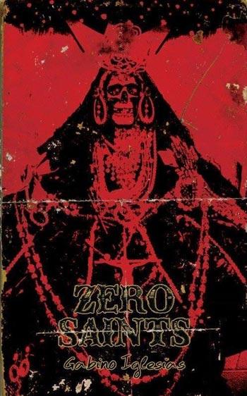 zero-saints-cover