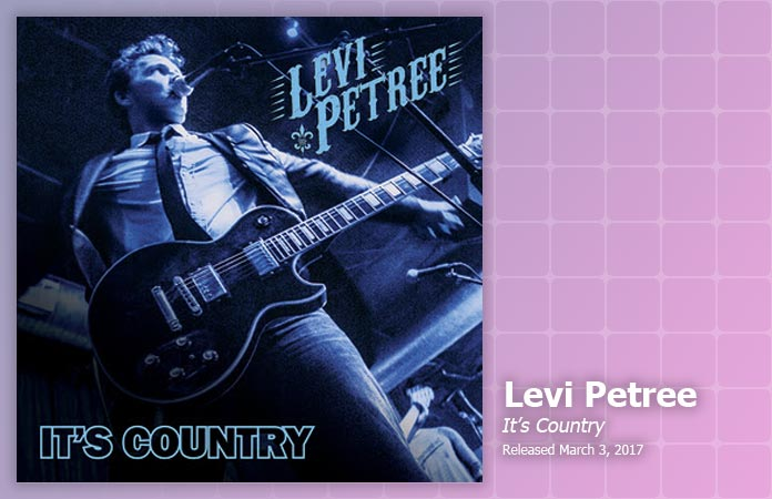 levi-petree-its-country-review-header-graphic