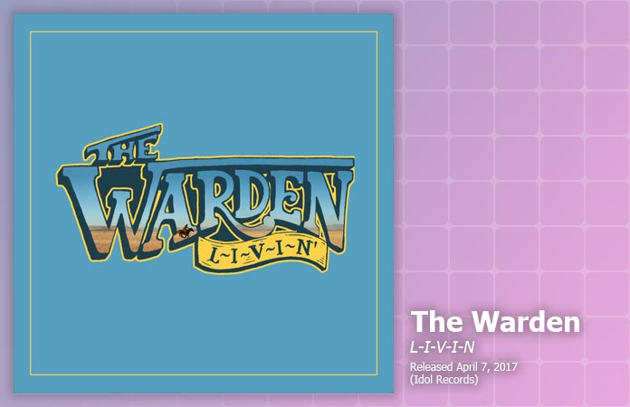 the-warden-livin-review-header-graphic